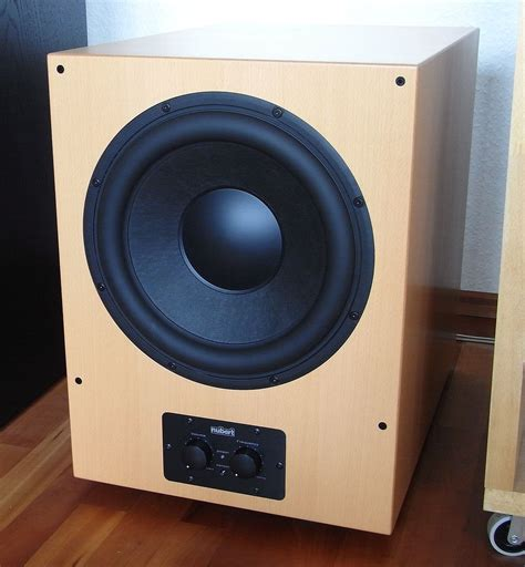Aktiv Subwoofer Auto Wiki by Subwoofer Wiktionary