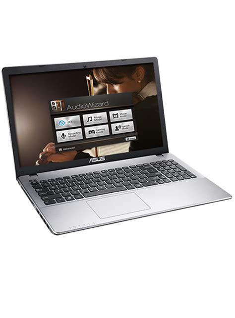 Keyboard Asus X550ze x550ze laptops asus global