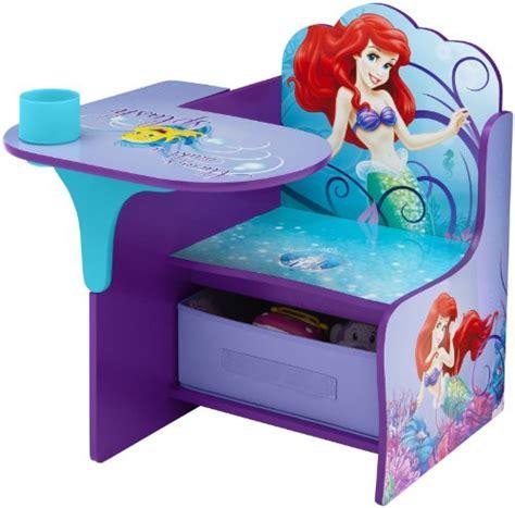 disney mermaid chair desk with storage disney mermaid chair desk with storage coconuas43