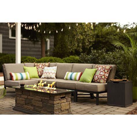 100 Outdoor Furniture Stores Naples Fl Patio Furniture Naples Patio Furniture Stores