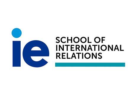 International Mba Institute Wiki by Ie School Of International Relations