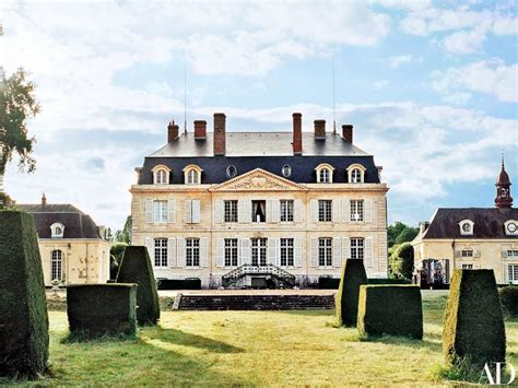 chateau house plans french chateau house plans elegant tour flore de brantes s
