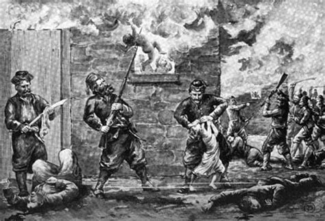 ottoman massacres the armenian genocide abagond