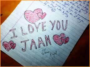 Break Up Love Letter In Hindi Romantic Love Letter Hindi Www Galleryhip Com The