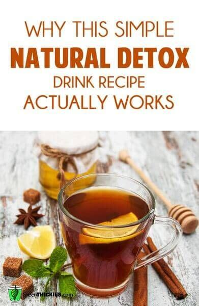 Do Herbal Detox Drinks Work by 17 Best Images About Queenb On Detox Waters