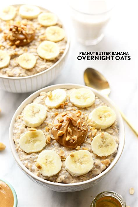 meal prep recipes breakfast fit foodie finds