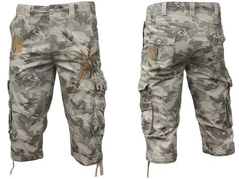 Set Summer 3in1 Denim 3 4 hosen herren forex herren bermuda cargo shorts 3 4