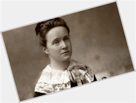 sargento official site millicent fawcett official site for woman crush