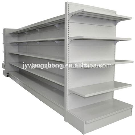 shelving used for sale grocery shelves sided store used shelves for sale
