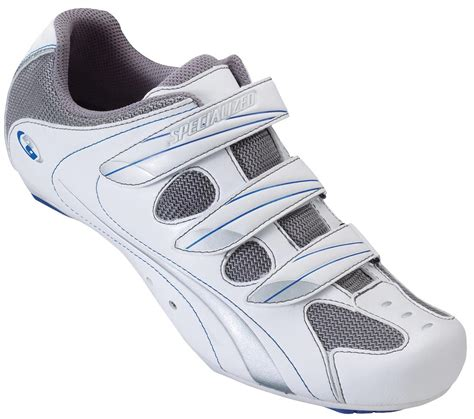 specialized biking shoes specialized s spirita road shoes cycling shoes