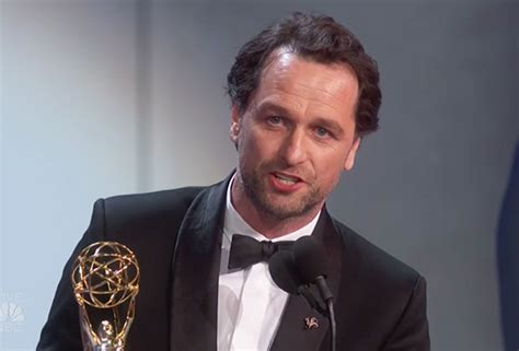 matthew rhys has won an emmy matthew rhys emmys 2018 winner the americans wins emmy