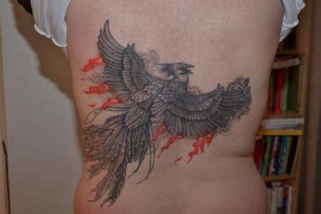 phoenix tattoo kosten sven78 ph 246 nix tattoos von tattoo bewertung de