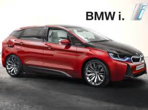electric car karma