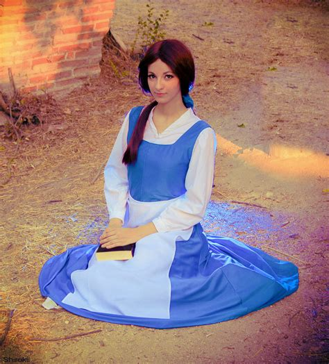 belle mp3 download beauty and the beast belle the beauty and the beast by shirokii on deviantart