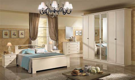 da letto classica prezzi casanuova arredamenti catalogo camere classiche
