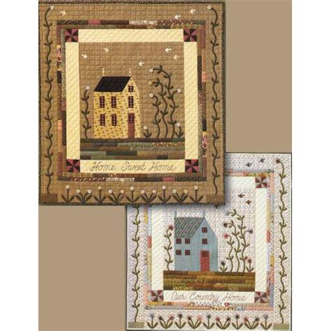 our country home quilters warehouses
