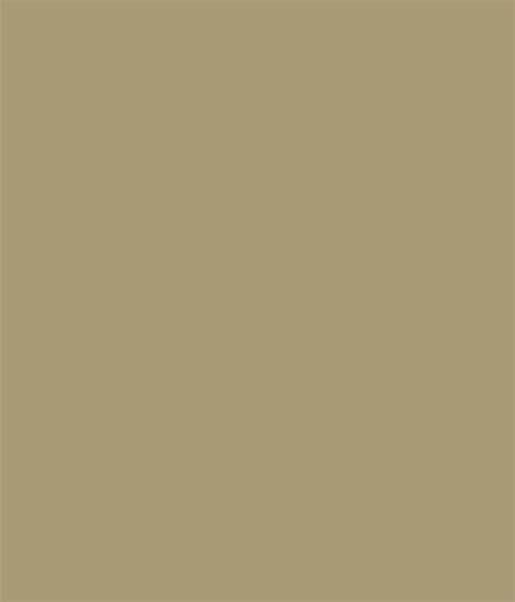 buy asian paints apcolite premium emulsion bay leaf at low price in india snapdeal
