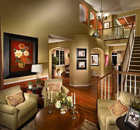 model homes decor model homes decorating ideas onyoustore com