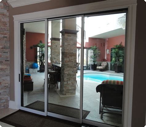 Mobile Home Sliding Patio Doors Mobile Home Sliding Glass Door Replacement Sliding