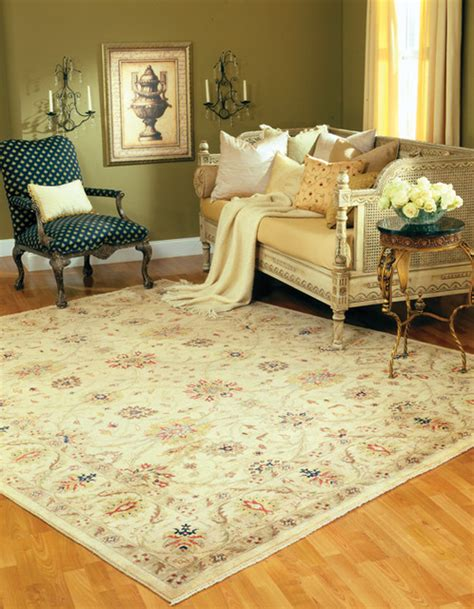 Traditional Area Rugs For Living Room Living Room Area Rug
