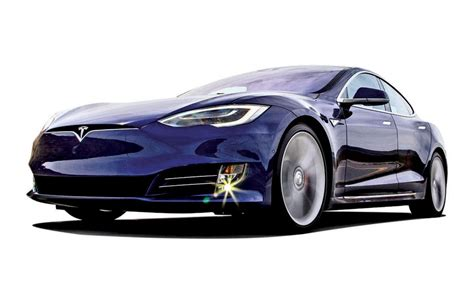 Insurance For Tesla Model S Aaa Says Tesla Owners Should Pay More For Car Insurance