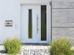 Aluminium Front Doors Uk Aluminium Front Doors Options Glazing Ltd
