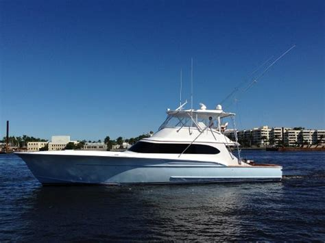 boats for sale in charleston south carolina on craigslist custom carolina c18 boats for sale in charleston south
