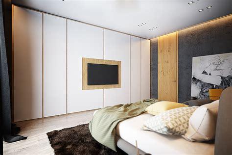 Next Bedroom Designs 7 Bedroom Designs To Inspire Your Next Favorite Style