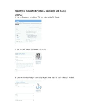 Bio Template Amino Fill Out Online Download Printable Templates In Word Pdf From Amino Bio Template