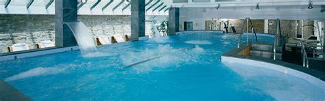 piscina termale bagno di romagna piscina termale grand hotel terme roseo bagno di romagna