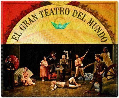 el gran teatro del el gran teatro del mundo plaza at sensus