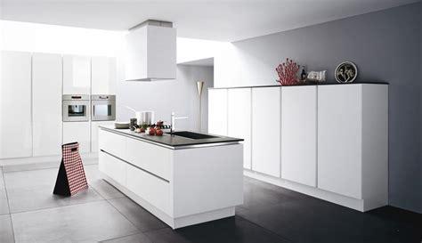 cesar cuisine cuisine lucrezia meubles braye