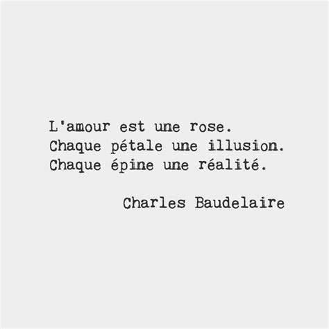 tattoo quotes in french about love french proverbs about love www pixshark com images