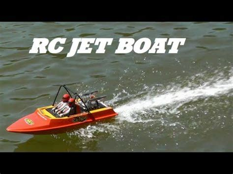 jet boat forum bc tear into rc jet boat nz forum rc slope soaring gliders