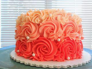 Vlo Birthday Cake custom cakes by lori 60th ruffled birthday cake