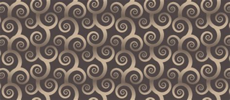 jaali pattern vector 45 sets of seamless vector patterns creative nerds