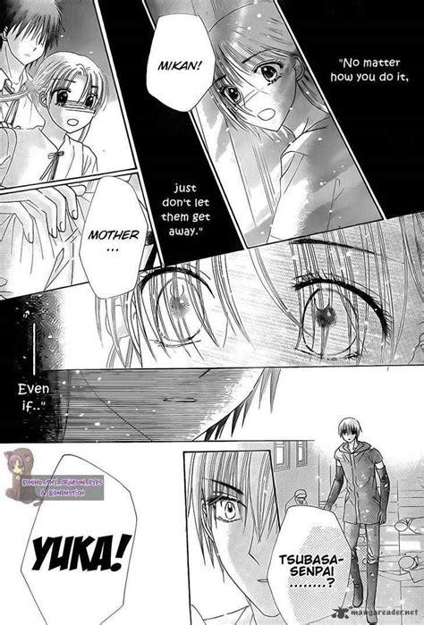 gakuen reader gakuen 136 read gakuen 136 page 29