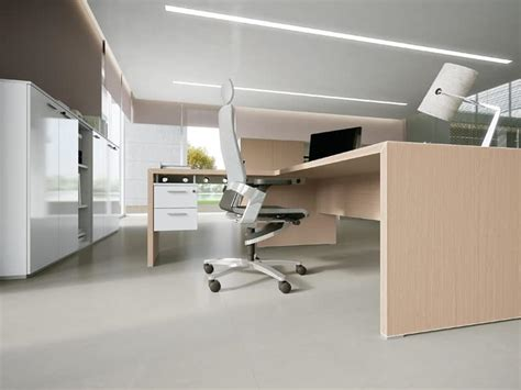 Home Office Modular Furniture Systems 21 Awesome Modular Home Office Furniture Systems Yvotube