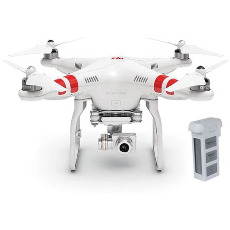 Battery Dji Phantom 2 Vision dji phantom 2 vision v2 0 quadcopter with battery bundle