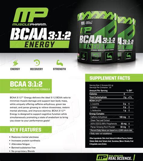 Diskon Mp Bcaa 3 1 2 240 Caps Musclepharm Bcaa Mp brands musclepharm bcaa 3 1 2 energy sport 30 servings