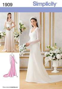 royal wedding bridesmaid bridal formal gown dress sewing