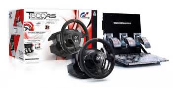 volante ps3 prezzo vendita thrustmaster t500rs volante per pc ps3