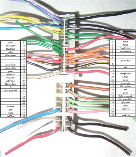 s14 to s13 wiring s14 free engine image for user manual