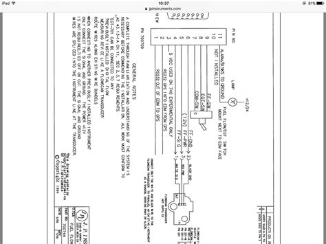 flojet wiring diagram car wiring diagram exles