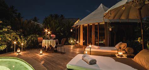 luxury resort  bali   boutique hotel  ubud