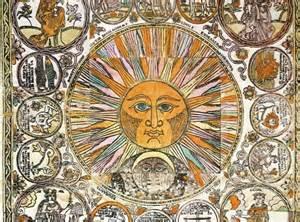Calendario De Grecia Astronom 237 A En La Antigua Grecia