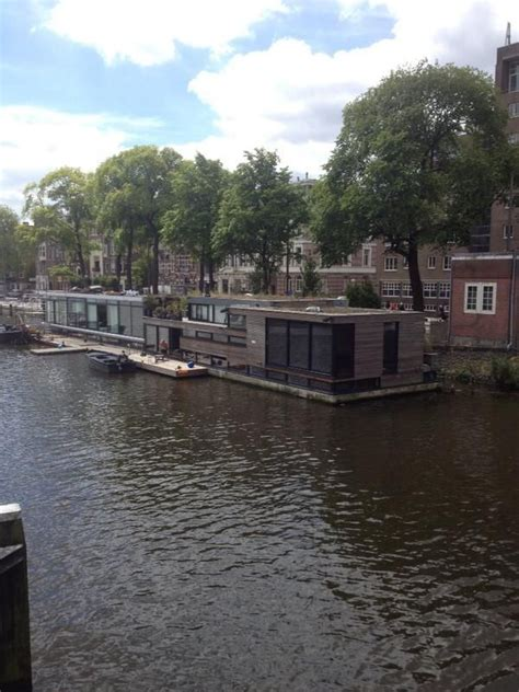 house boat amsterdam 78 best ideas about houseboat amsterdam on pinterest