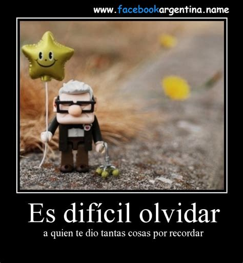 imagenes virtuales con frases 1000 images about frases on pinterest