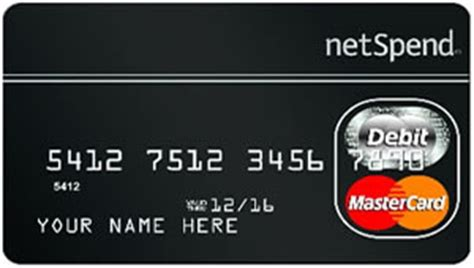 Netspend Gift Card Activation - netspend activation image mag