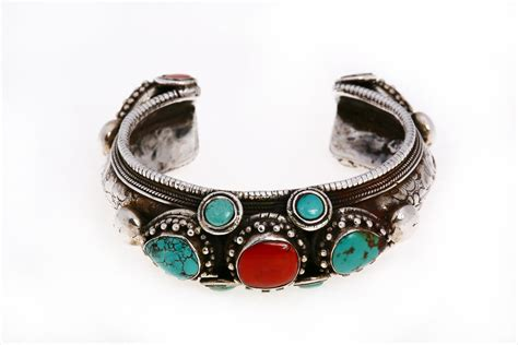 silversmith jewelry american jewelry american indian jewelry